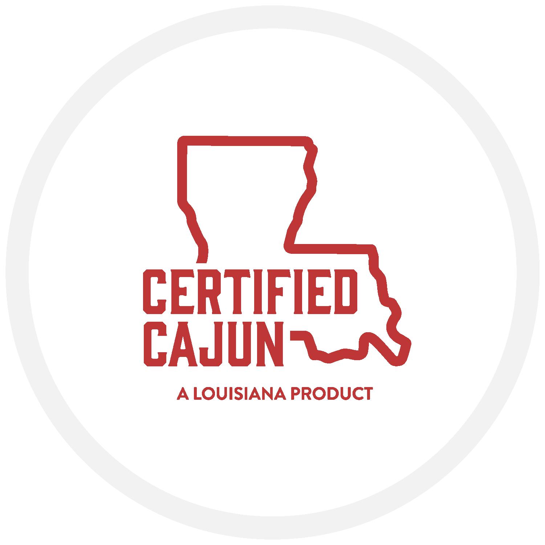 Certified Cajun Logo-05.png