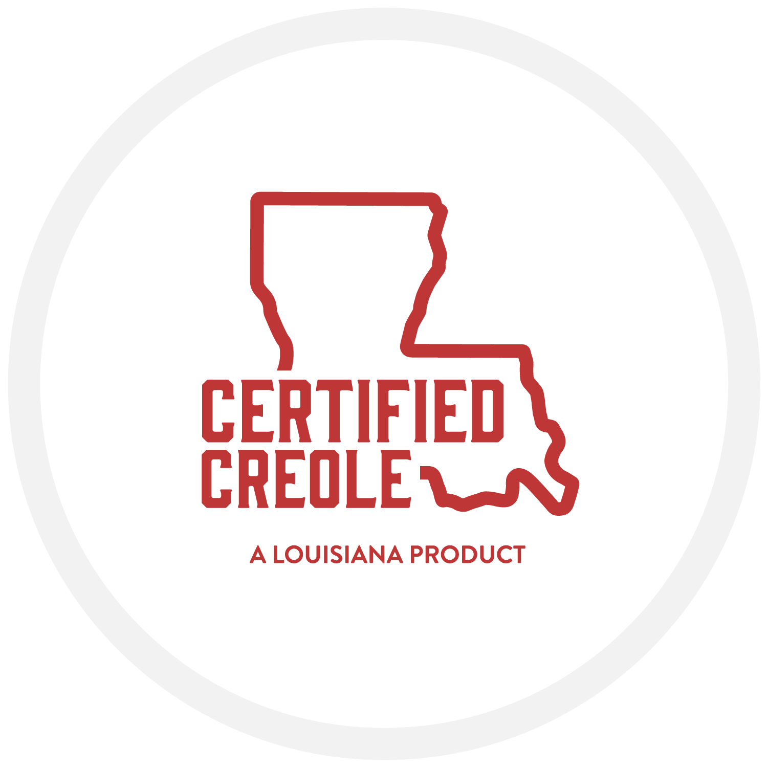 Certified Creole Logo-06.png