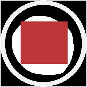 Certified-Logo-CraftBeverage.png