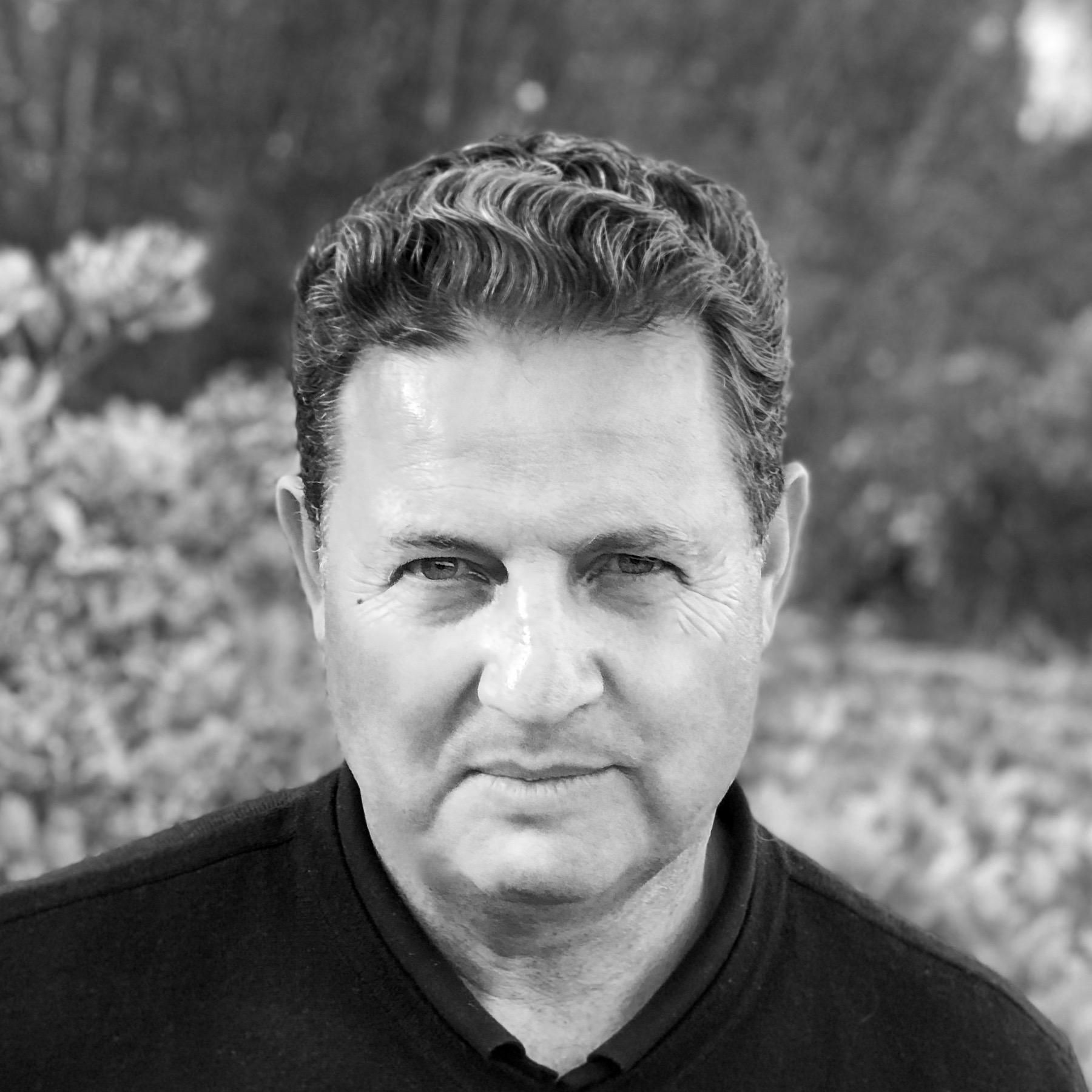 Jean-Louis Guinchard