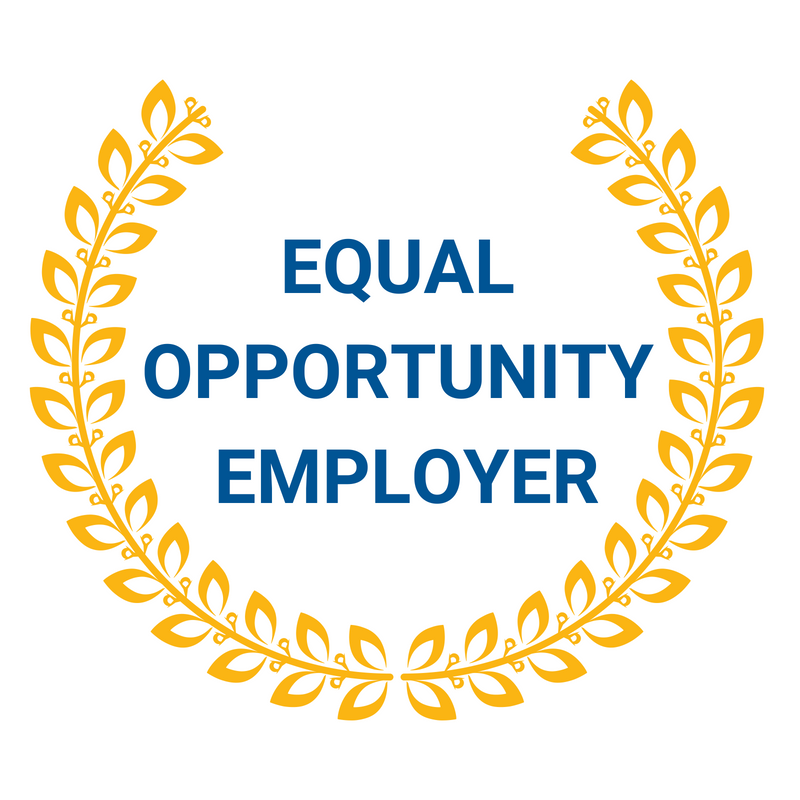 EQUAL OPPORTUNITY EMPLOYER.png