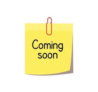 coming-soon-sticker-vector_23-2147501122.jpg