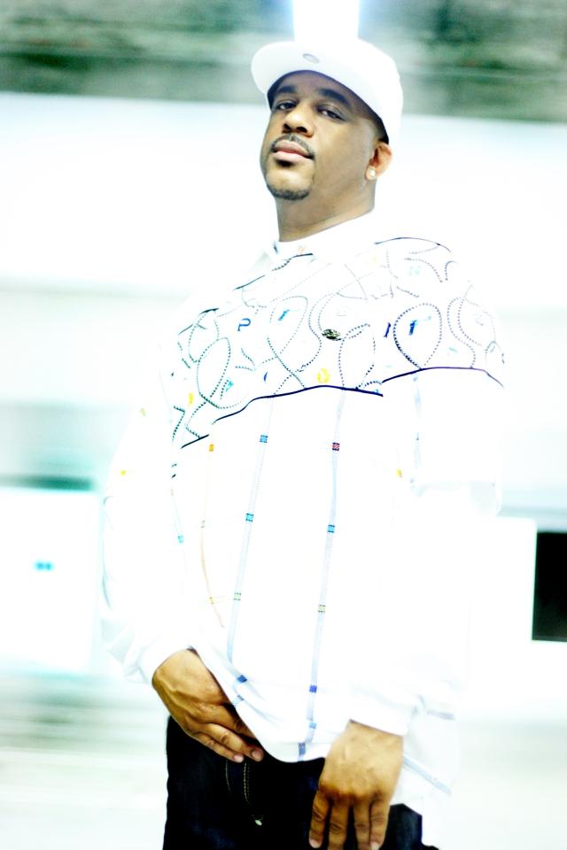 Candyman_rapper_1.jpg