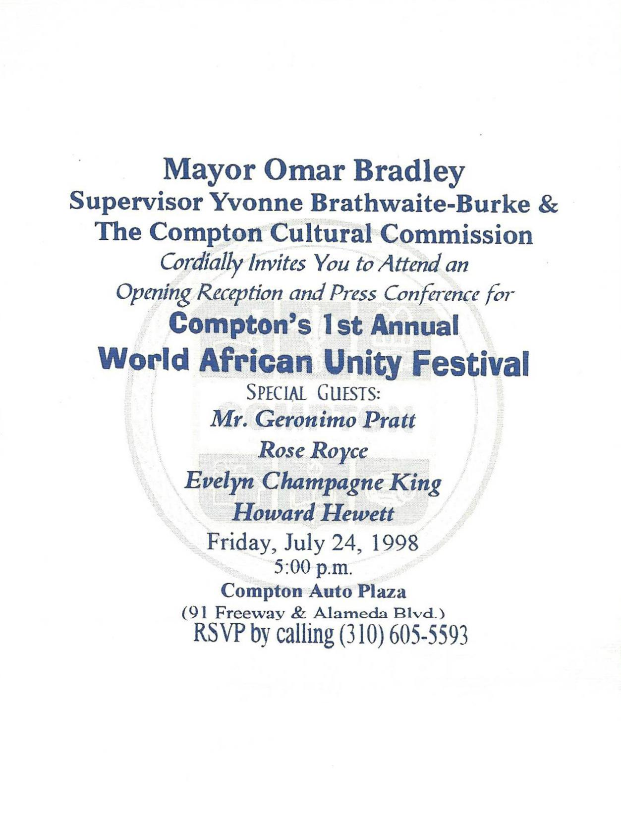 Mayor Omar Bradley.jpg