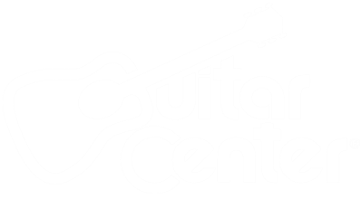 Guitar_Center_White_LARGE.png