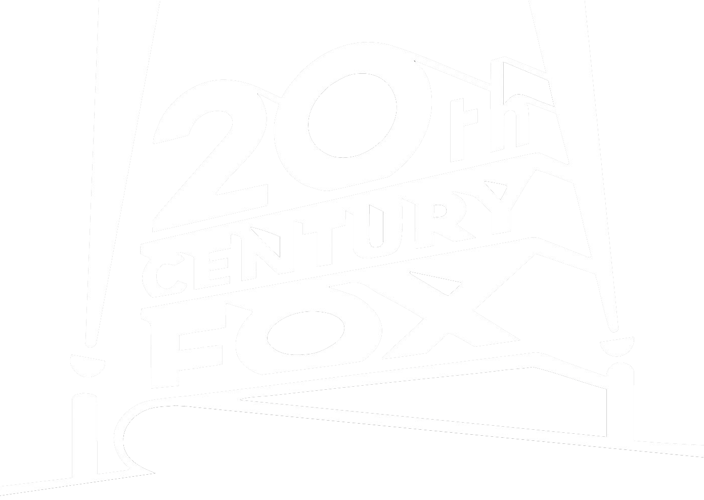 20th-century-fox-logo-black-and-white-copy.png