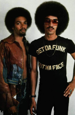 250px-The_Brothers_Johnson.png