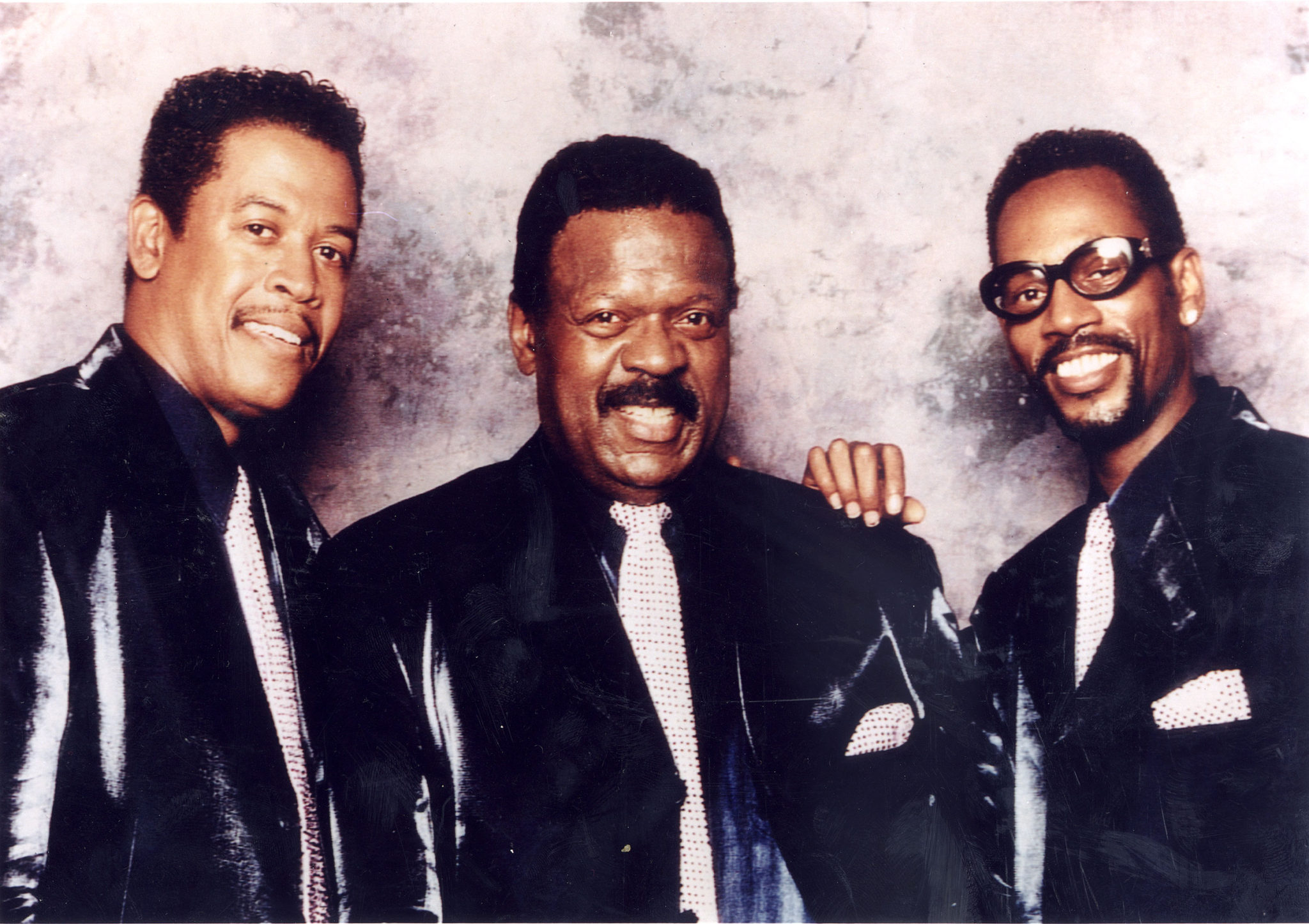 TheDelfonics.jpg