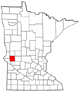 Map of Minnesota.png