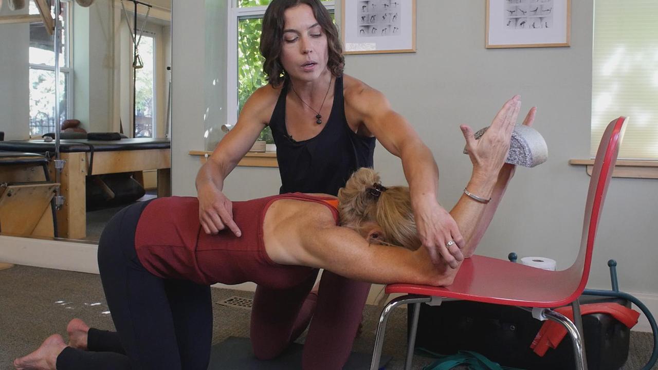 tennis elbow, elbow pain