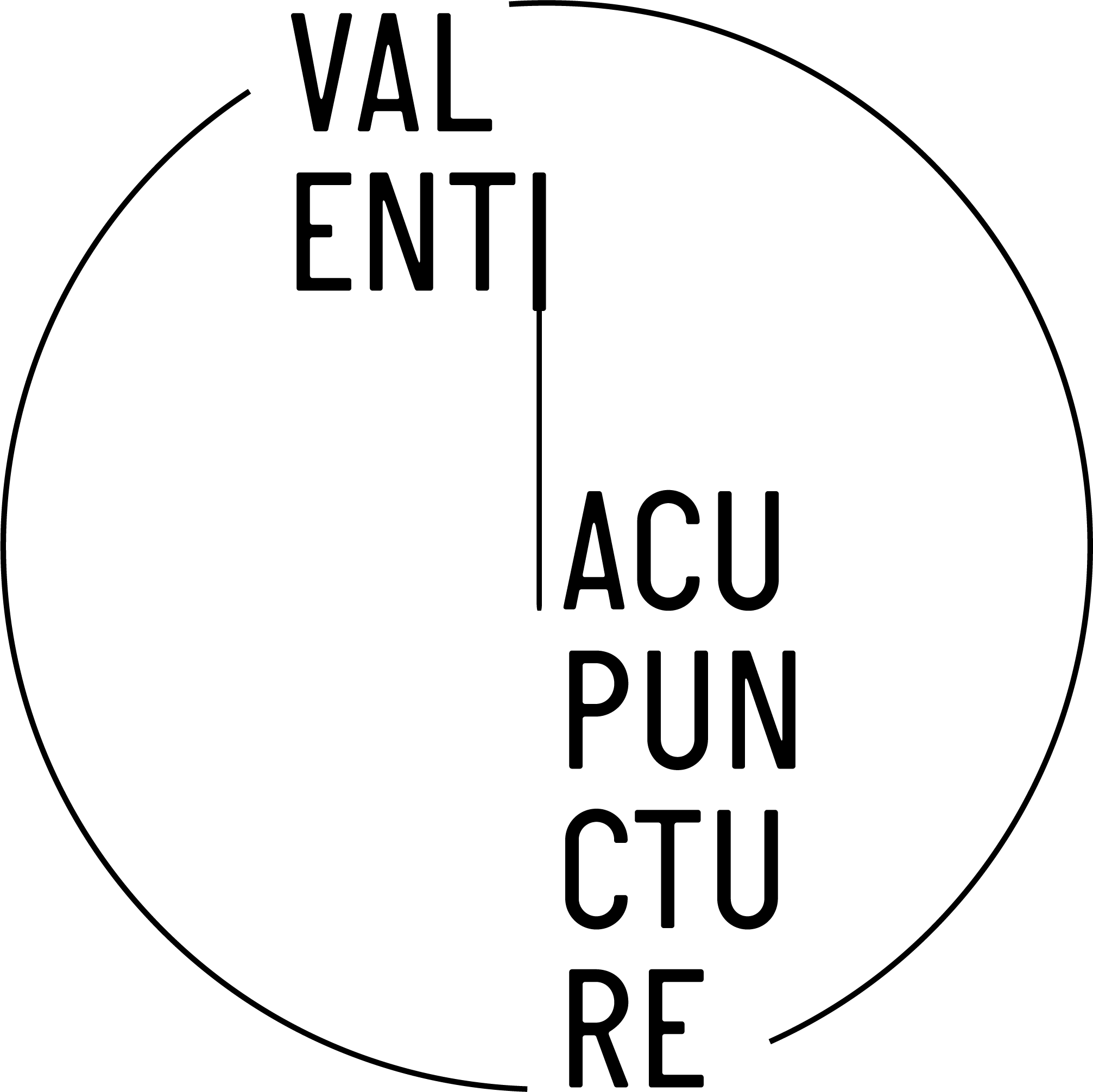 Valenti Acupuncture
