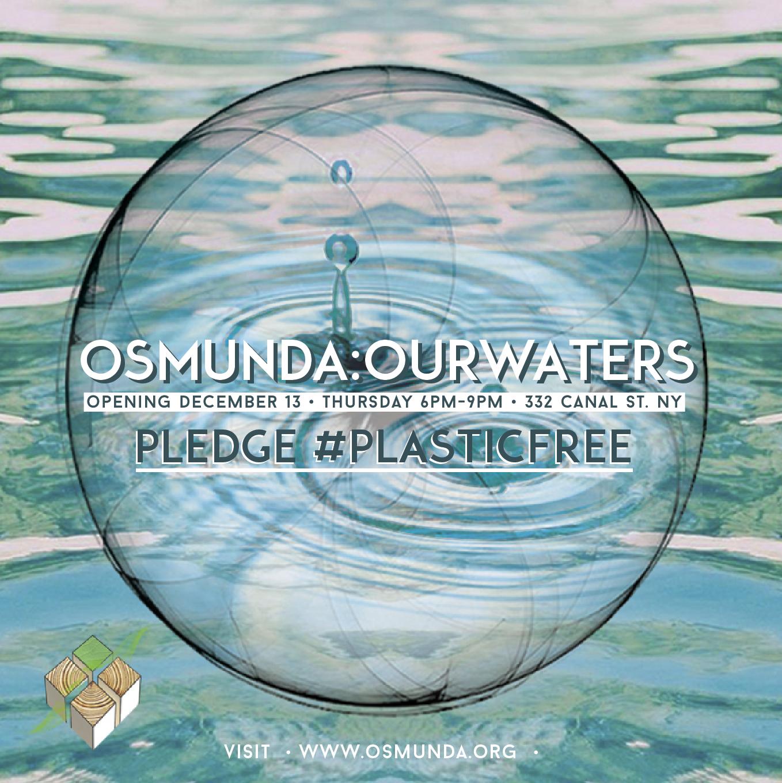 Osmunda Canal Sq.jpg