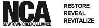 NCA-web-logo.jpg