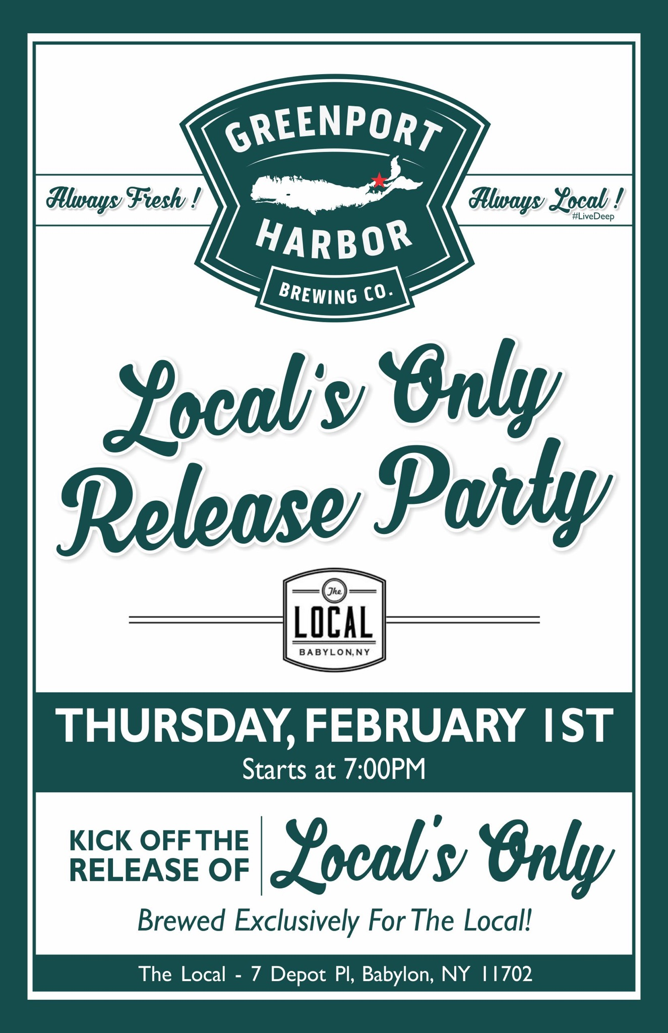 Locals Only Release Party FLyer.jpeg