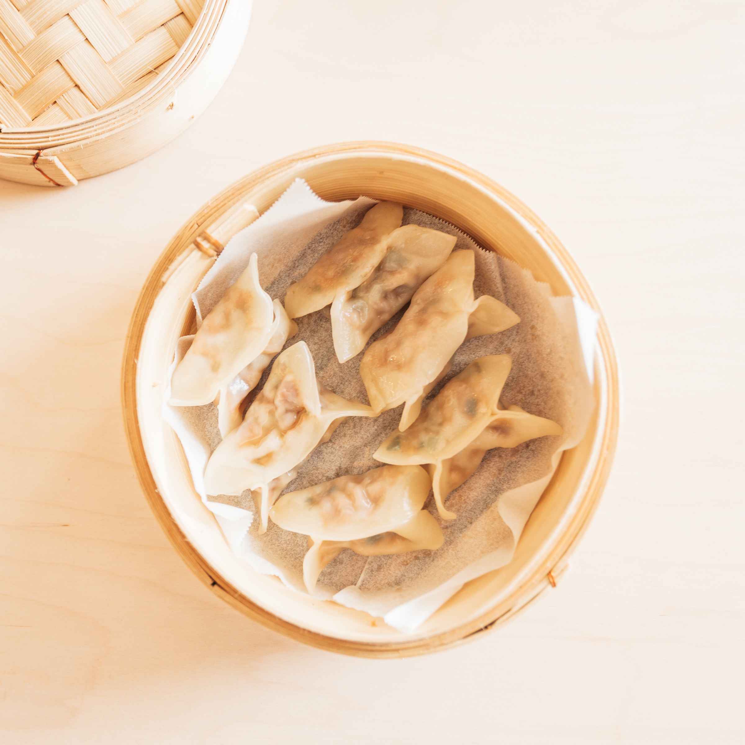 dumplings-chicken-6235.jpg