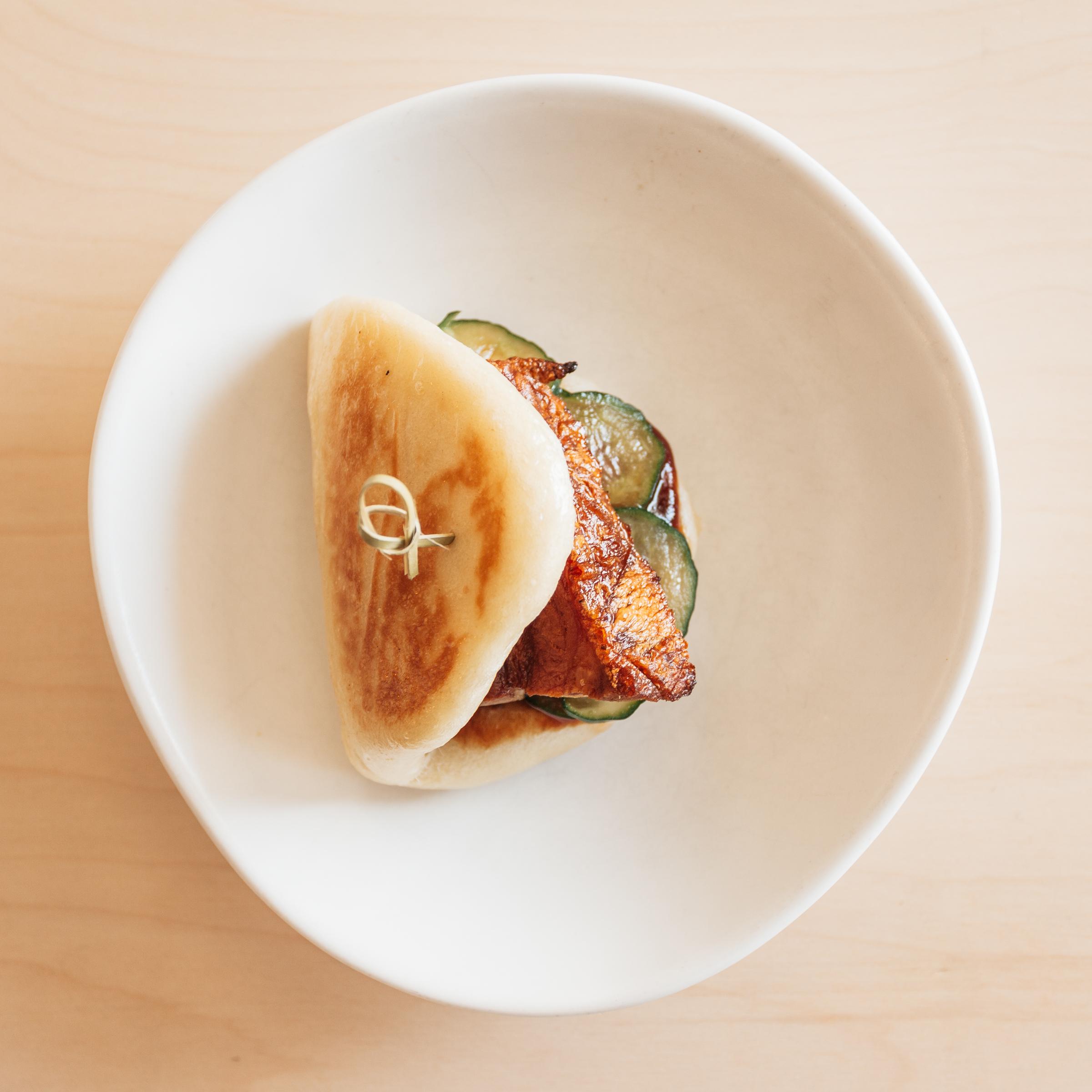 pork-bun-6194.jpg
