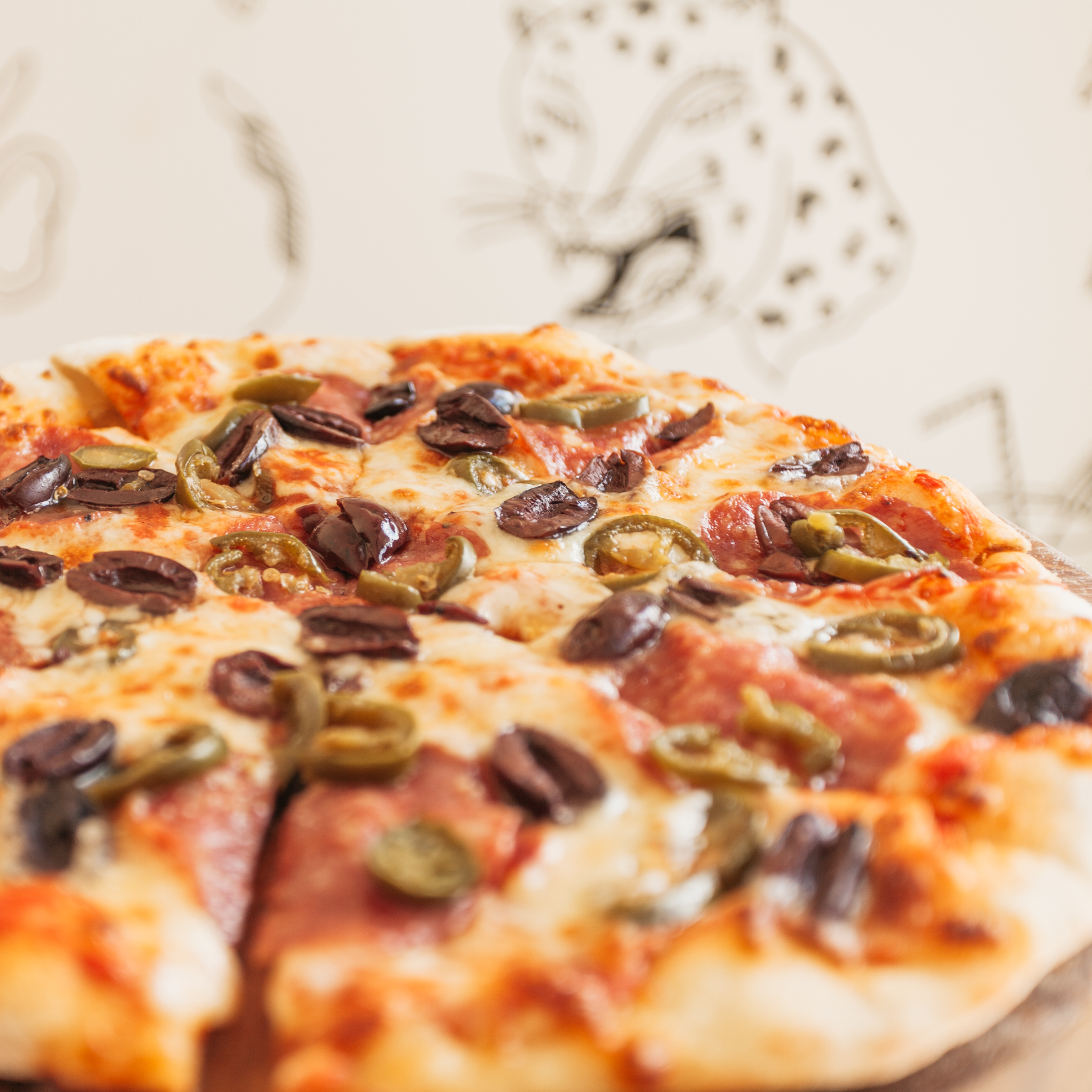 pizza-6218.jpg
