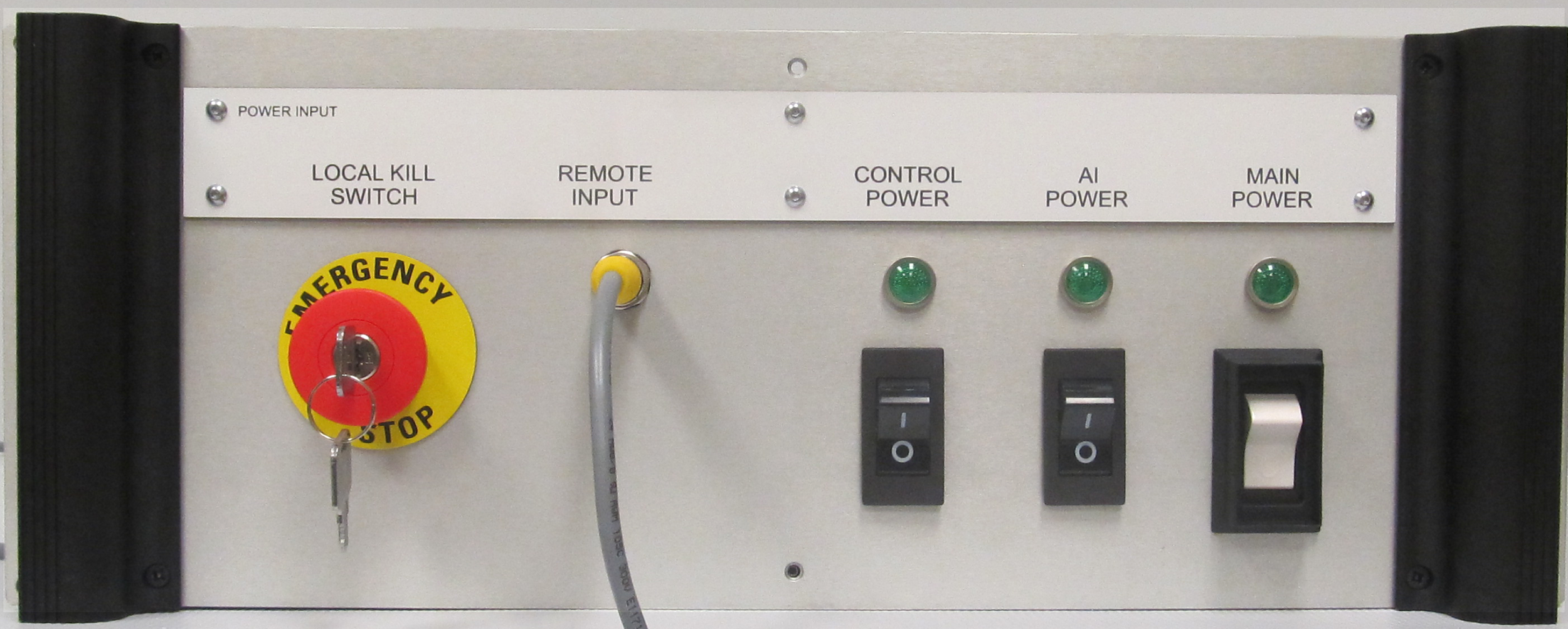 Power Input - front (IMG_2731 V1).png