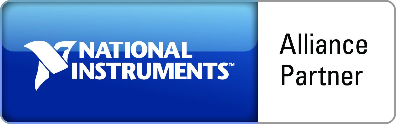 Low Resolution (For Web) Alliance Partner Membership Logo.jpg