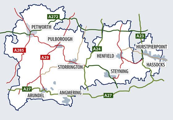 171218 Constituency.jpg