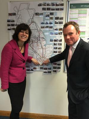 150114 NH and Rail Minister.jpg