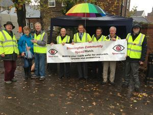 151109 Storrington Community Speedwatch.jpg