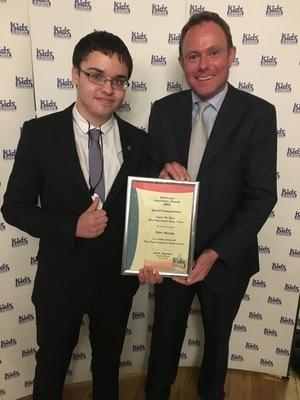 151116 Tyler Murphy award.jpg