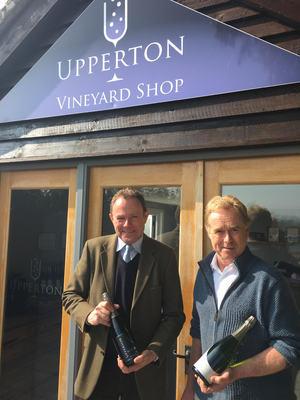 160315 Upperton vineyard.jpg