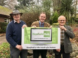 171127 Henfield Hub Lottery awards.jpg