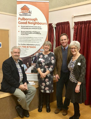 171128 Pulbrough Good Neighbours scheme.jpg