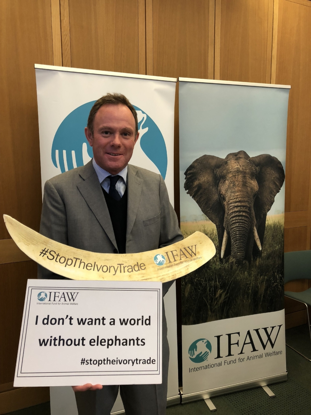 180320 NH backing IFAW.jpg
