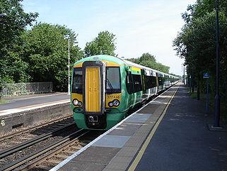 180613 train.jpg