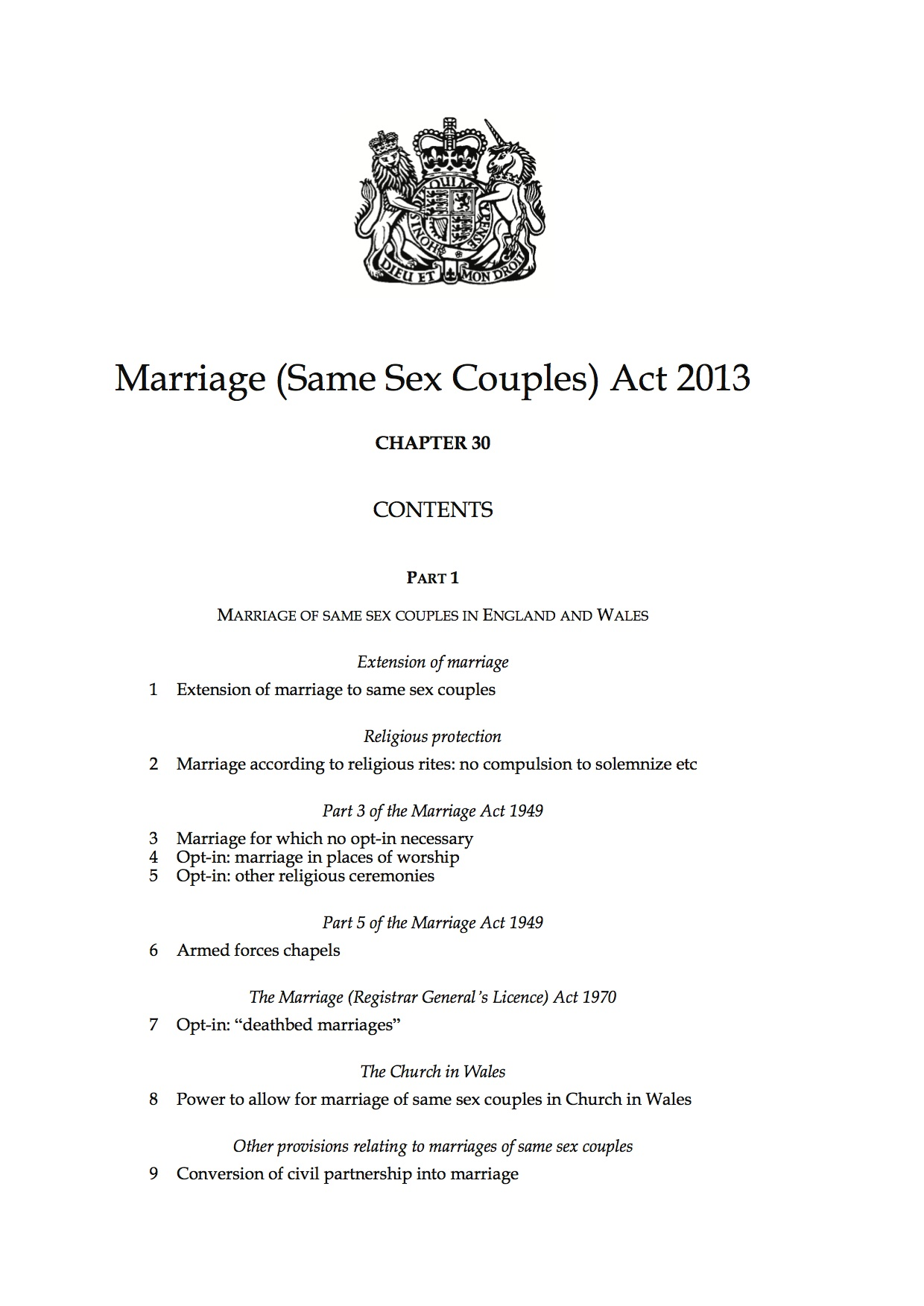 140119-marriage-same-sex-couples-act-2013.jpg