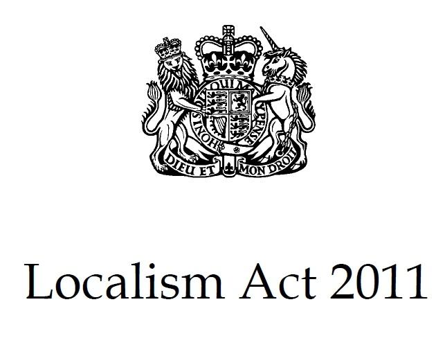 localism-act.jpg