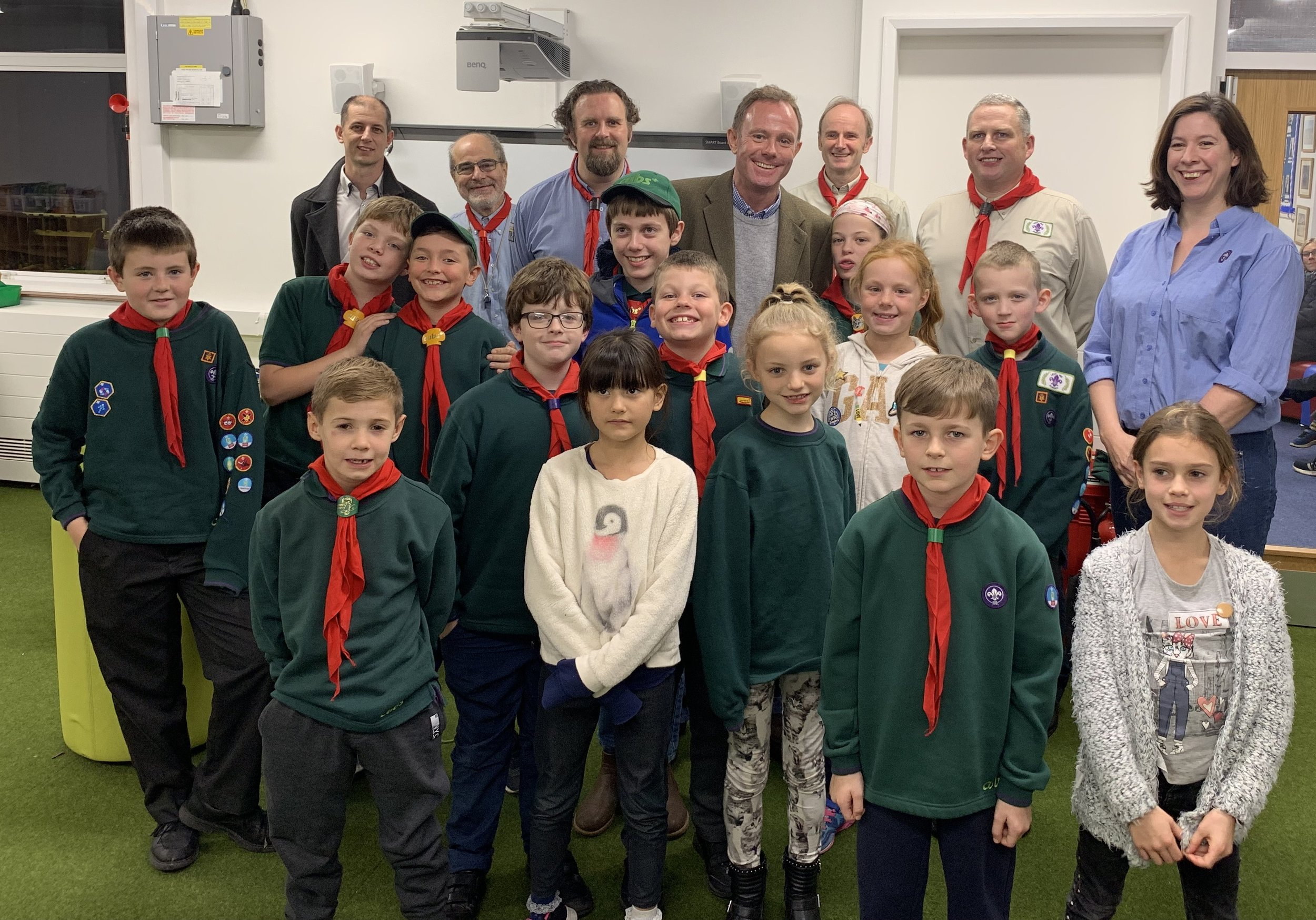 181116 Pulborough cub scouts crop.jpg