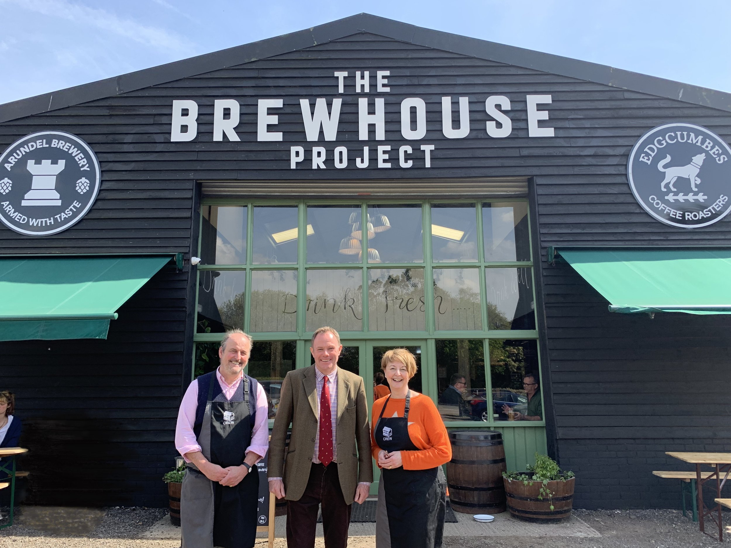 190507 The Brewhouse Project.jpg