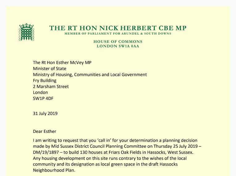 190731 Call in letter to Esther McVey MP.JPG