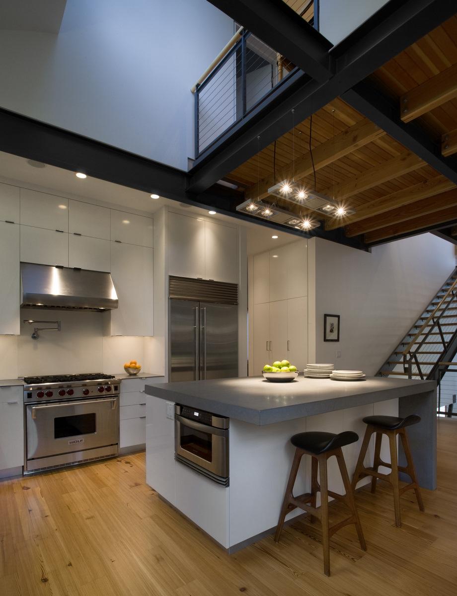 Kitchen3_8x10 JPEG version.jpg