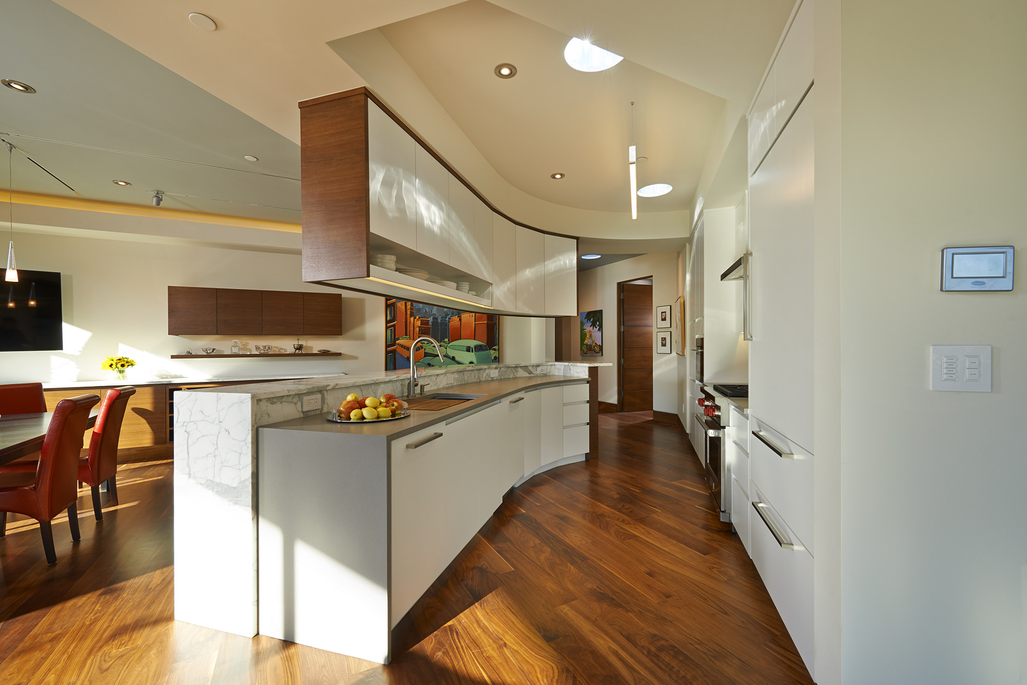 4. Kitchen and dining- Banner.jpg
