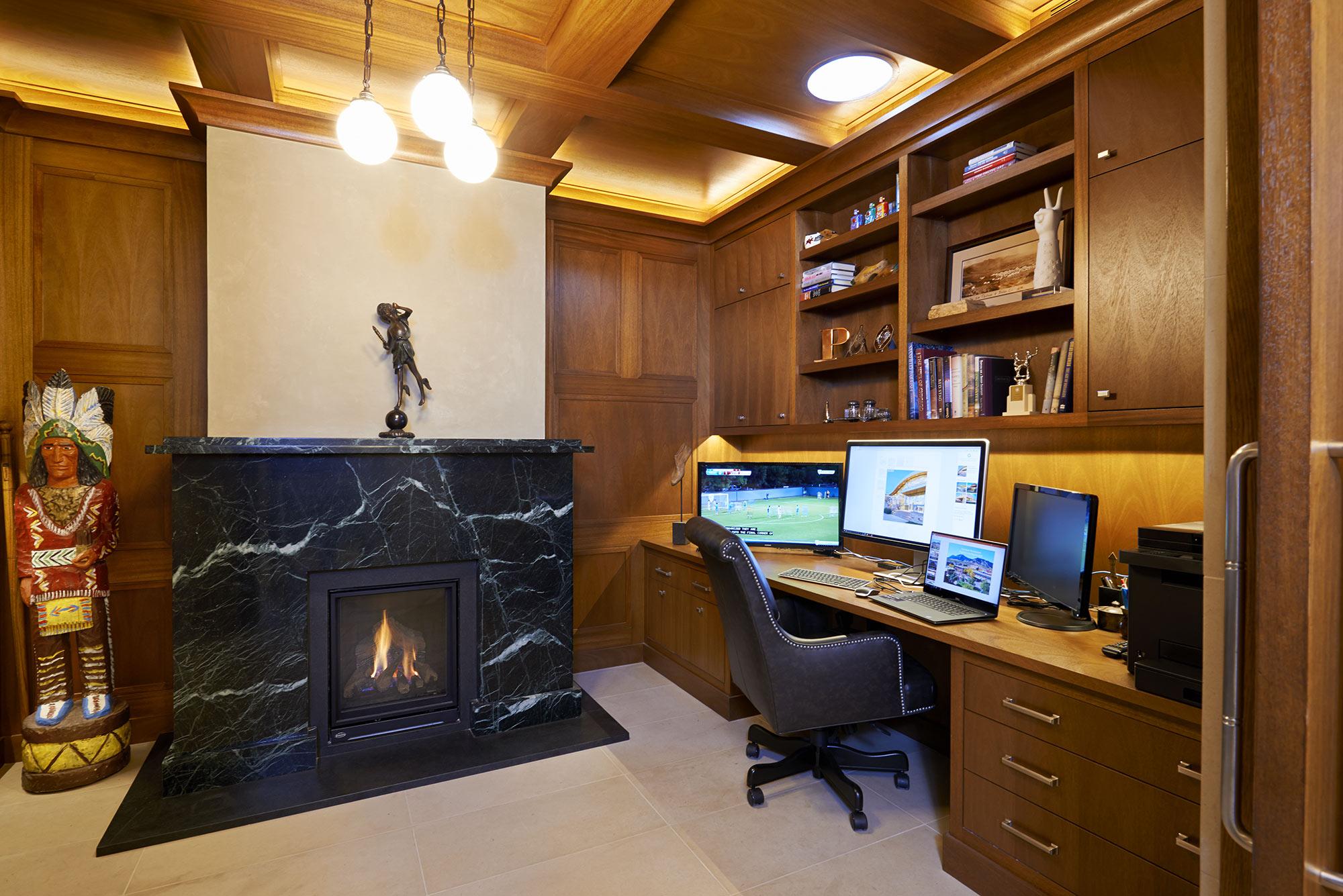 3. Office.jpg