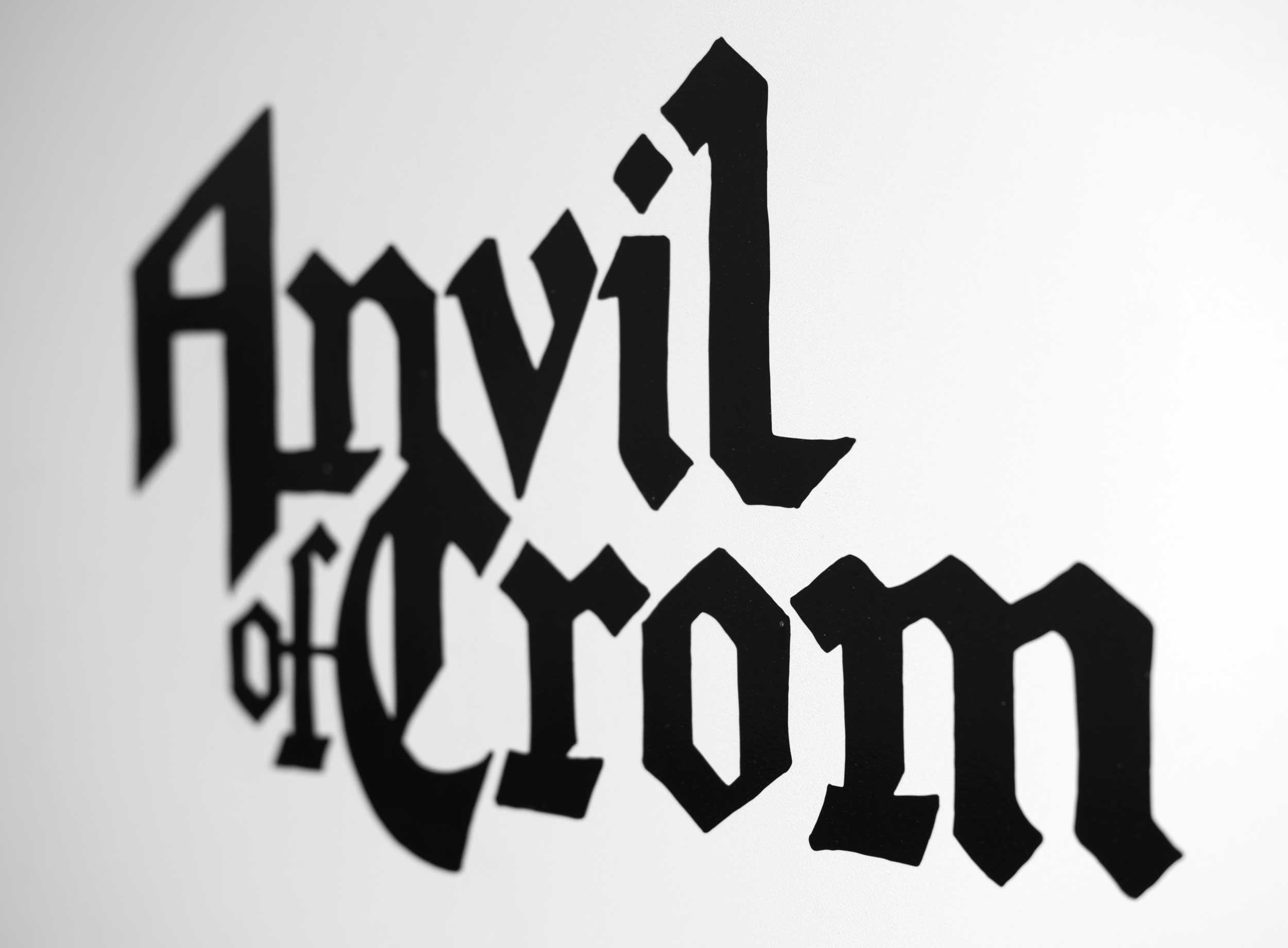 Anvil_of_Crom.jpg
