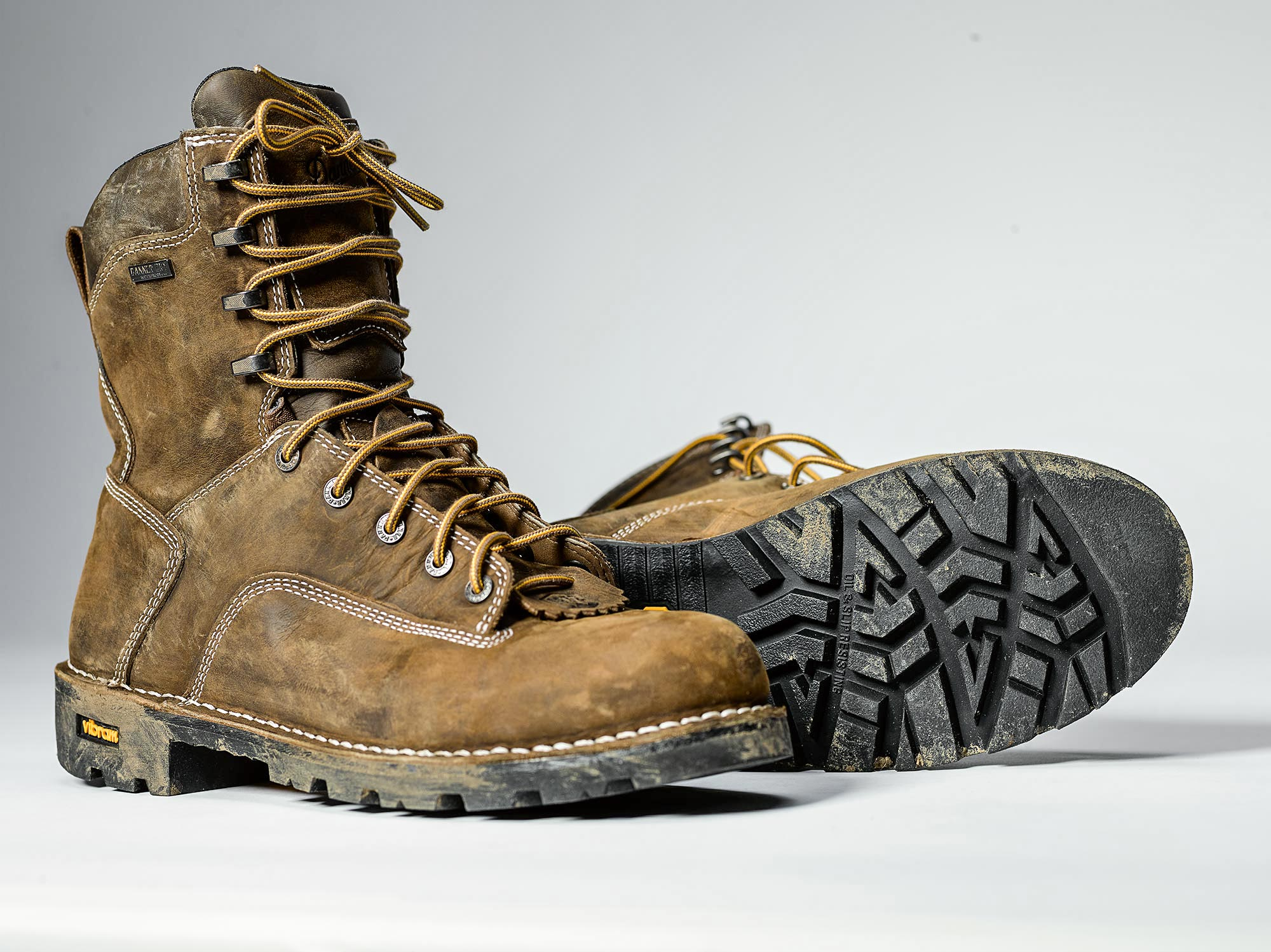 Danner_Boots.jpg