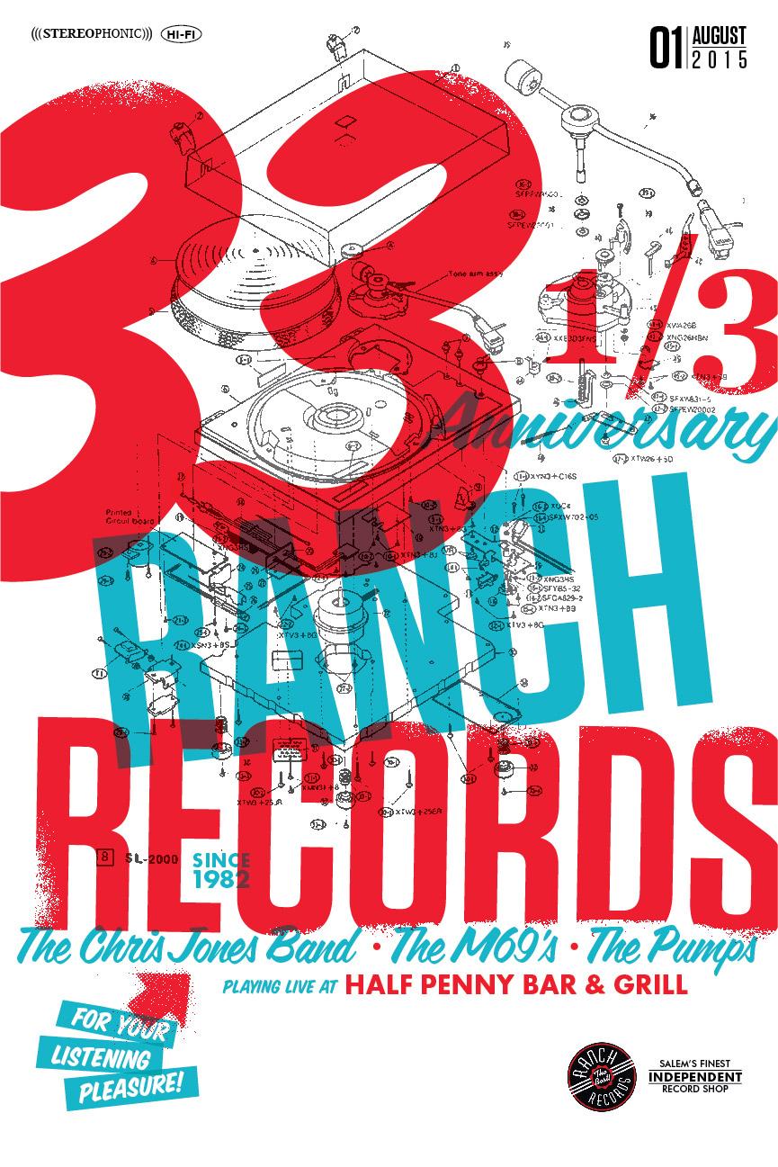 RanchRecords_Poster-01.jpg