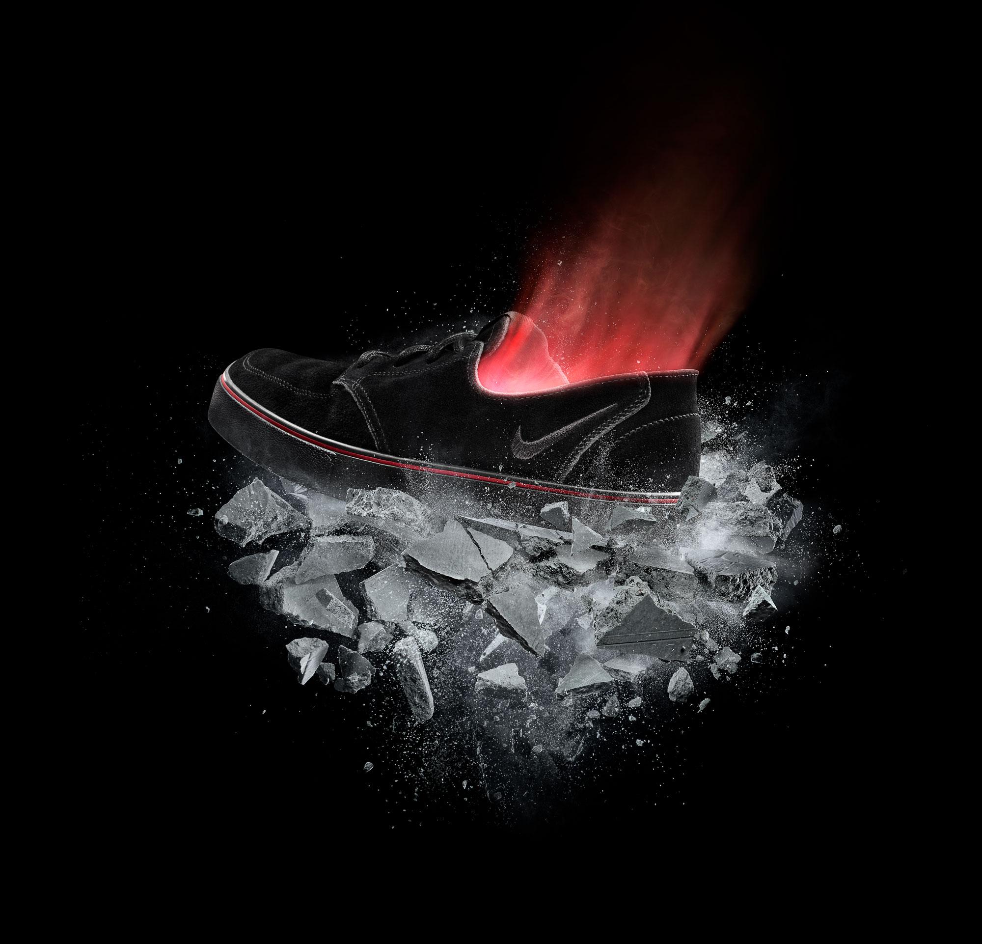 Nike6.0_Braata_Heal.jpg