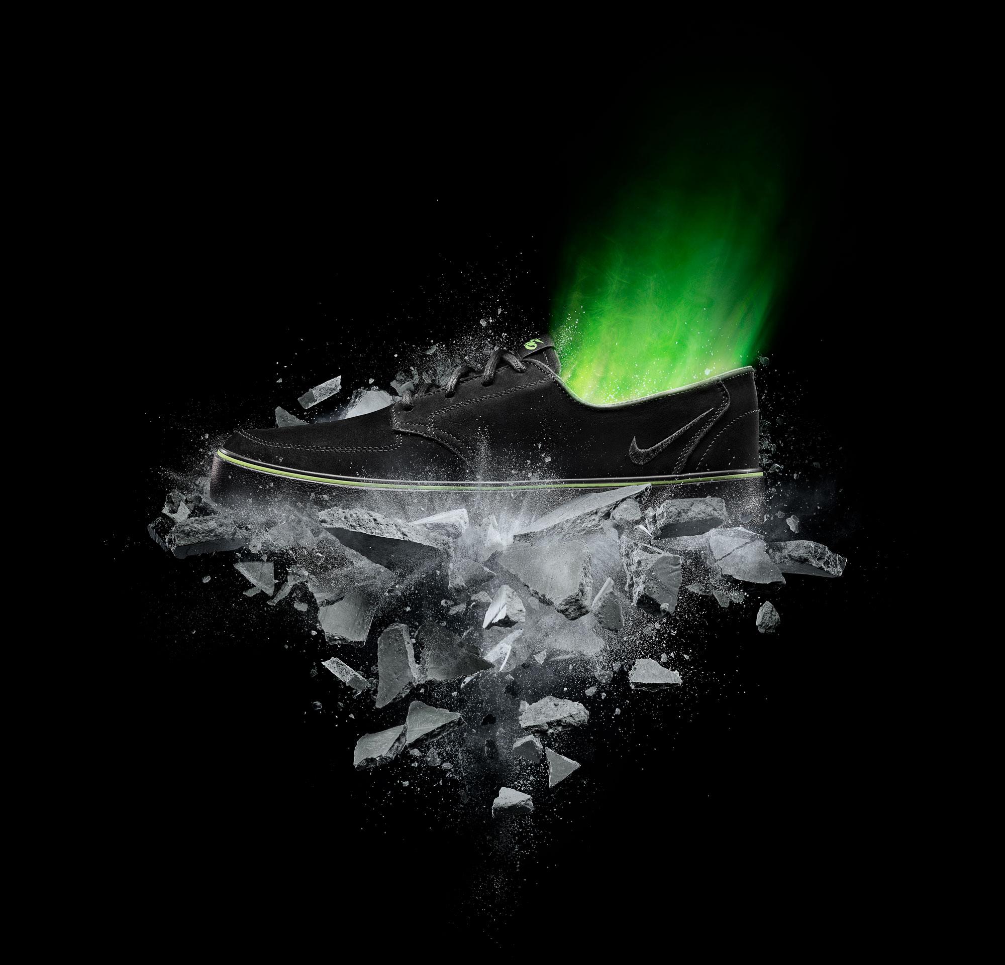Nike6.0_Braata_Midsole.jpg