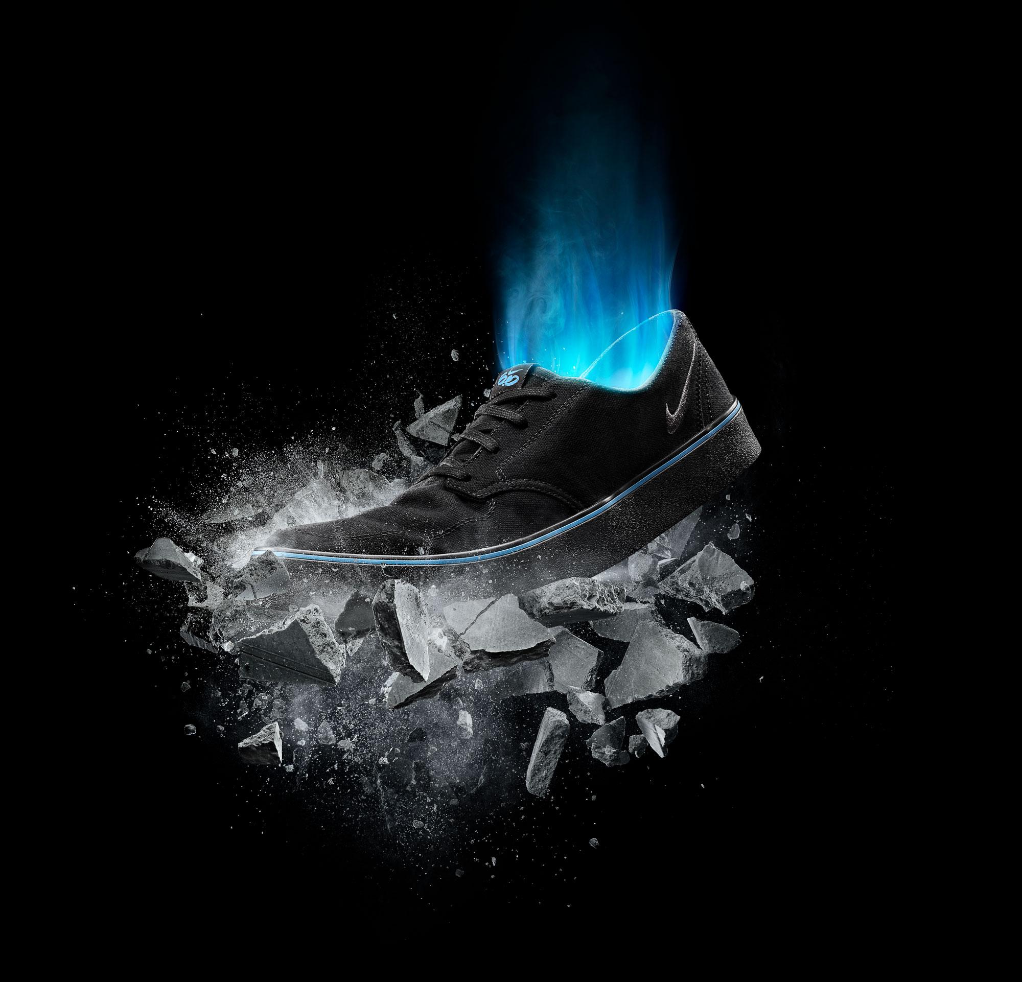 Nike6.0_Braata_Toe.jpg