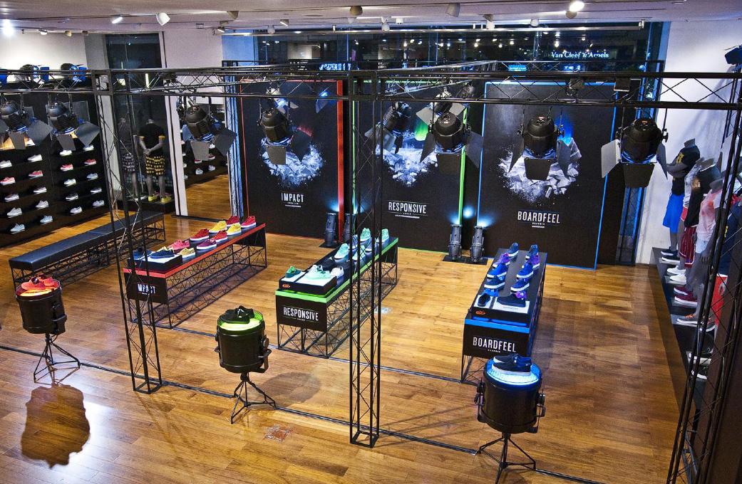 Nike6.0_Retail_02.jpg