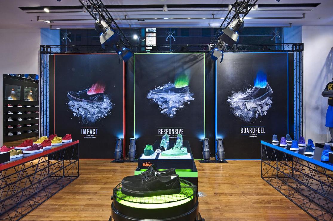 Nike6.0_Retail_07.jpg