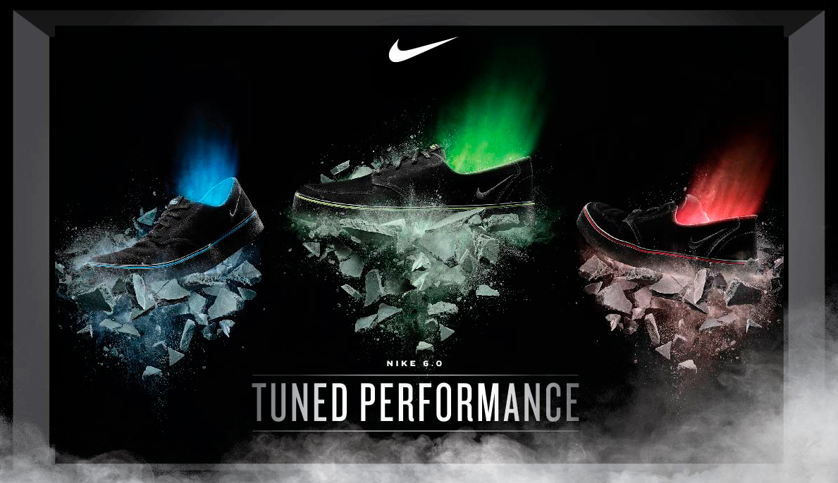 Nike6.0_SU11_12pac-2DWindow-Better-FW-01.jpg