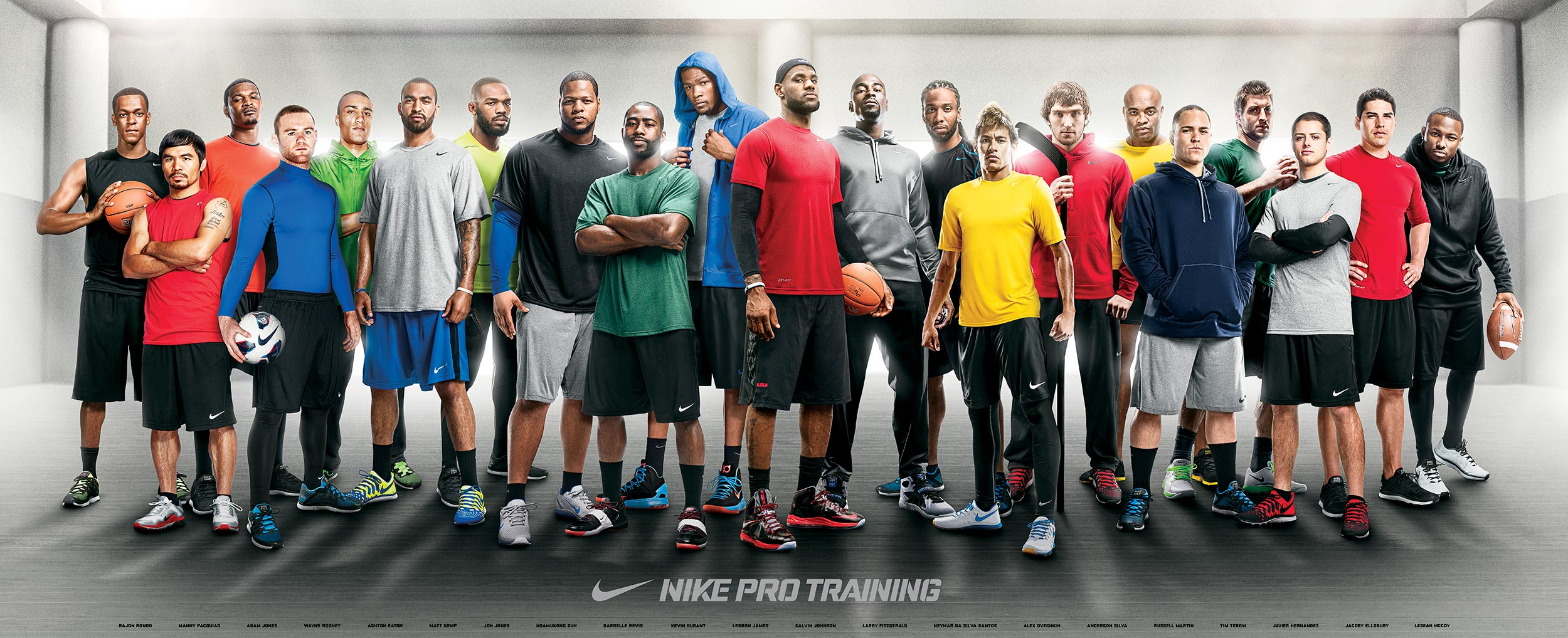 NIKE_AT_NPT_Poster_After.jpg